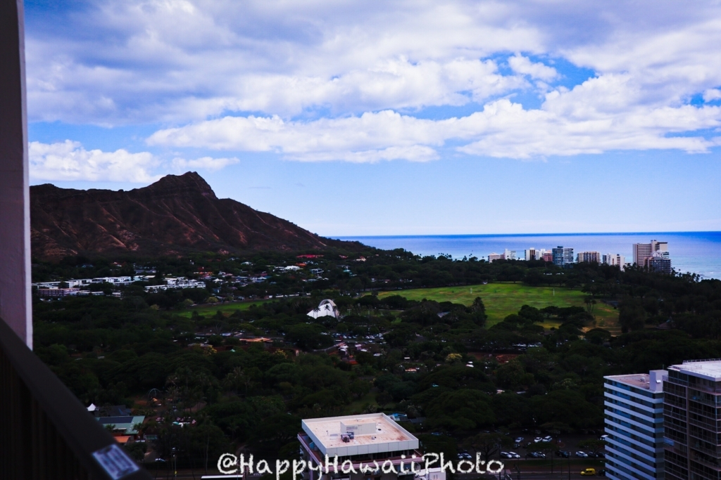 f:id:happyhawaiiphoto:20180321224534j:plain