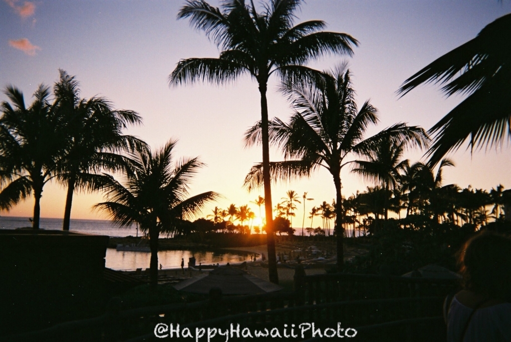 f:id:happyhawaiiphoto:20180331233201j:plain