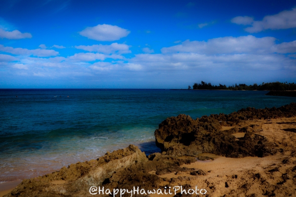 f:id:happyhawaiiphoto:20180402223028j:plain