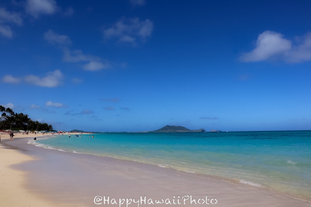 f:id:happyhawaiiphoto:20180412231336j:plain