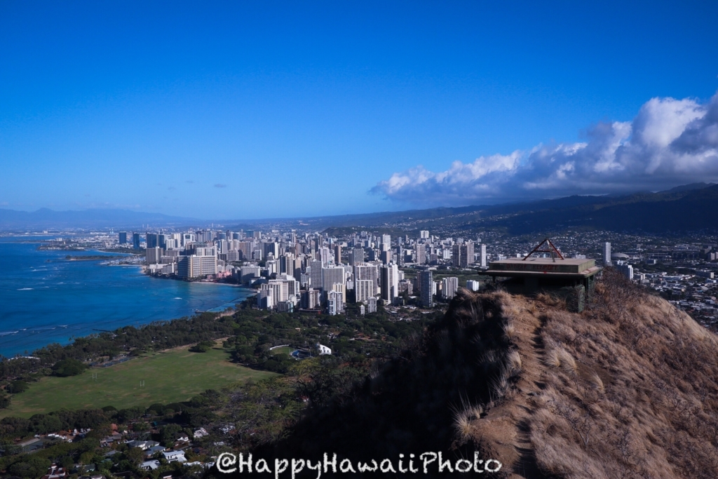 f:id:happyhawaiiphoto:20180414235016j:plain
