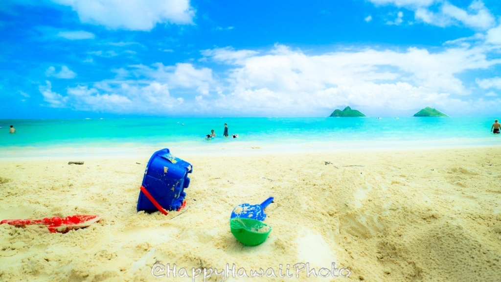 f:id:happyhawaiiphoto:20180419010749j:plain