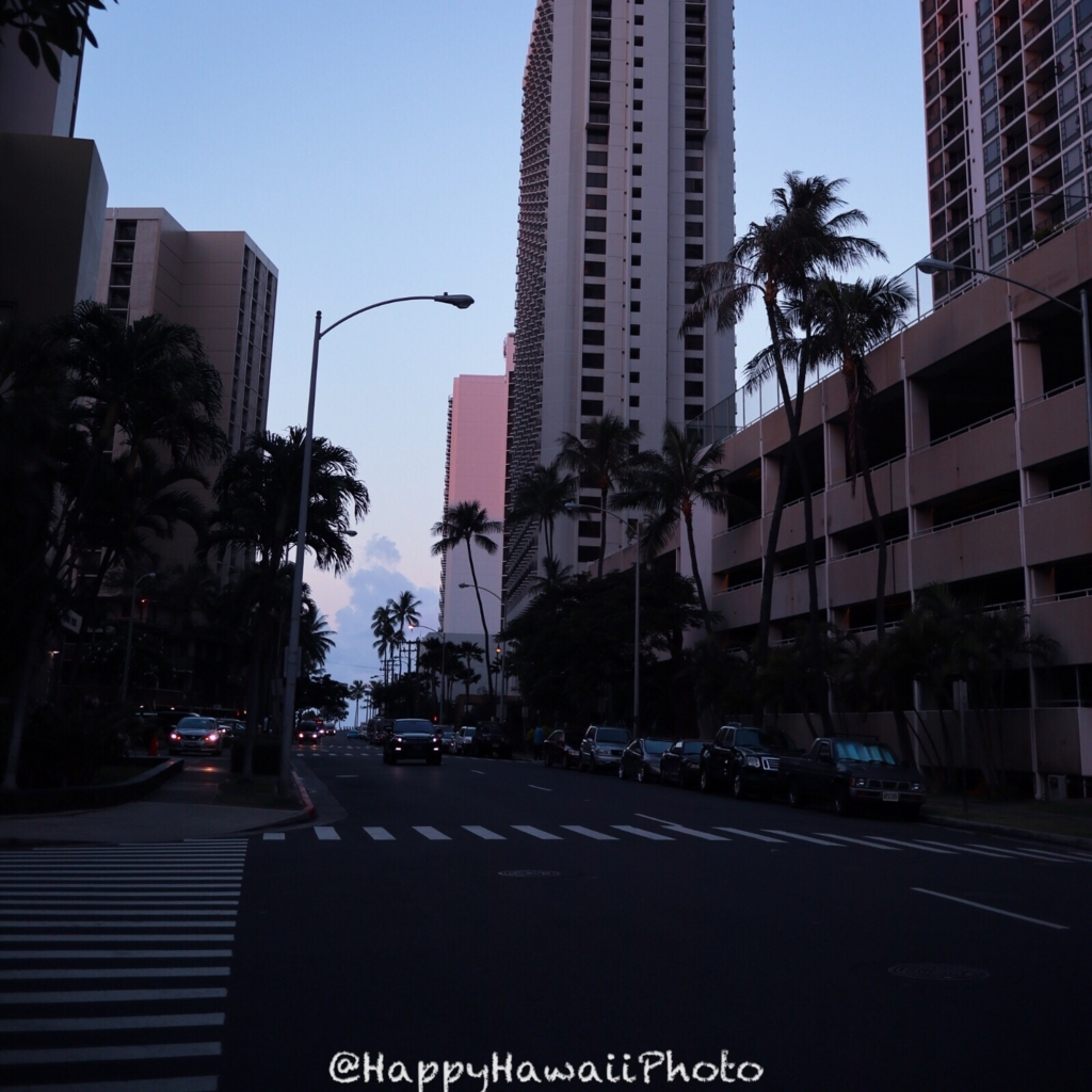 f:id:happyhawaiiphoto:20180426234458j:plain