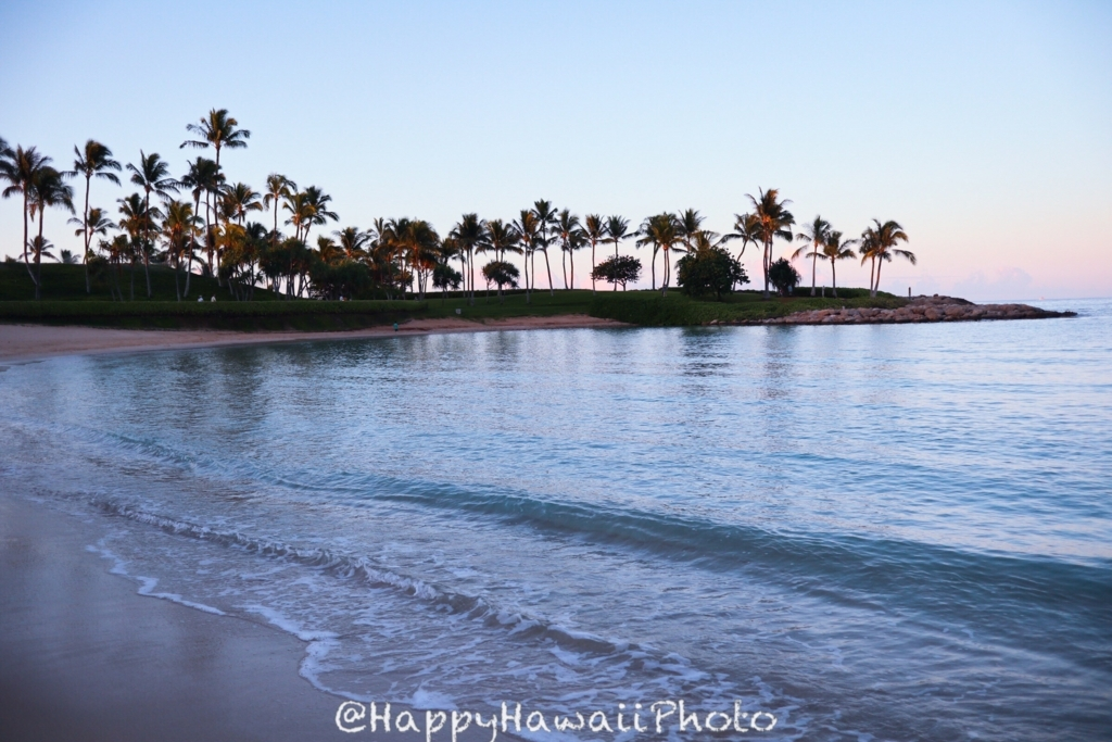 f:id:happyhawaiiphoto:20180501212939j:plain