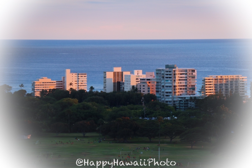f:id:happyhawaiiphoto:20180521232452j:plain