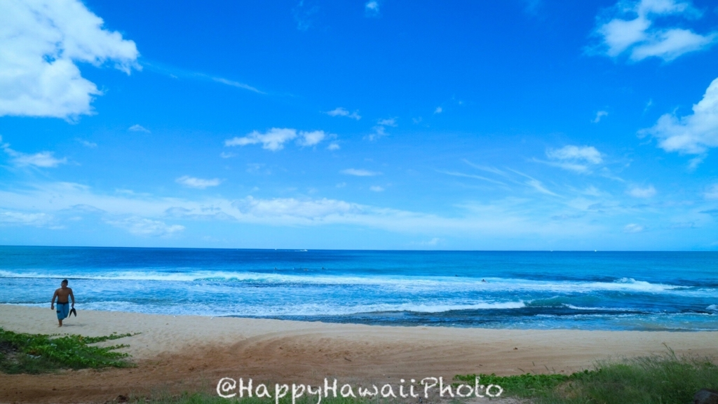 f:id:happyhawaiiphoto:20180526220721j:plain