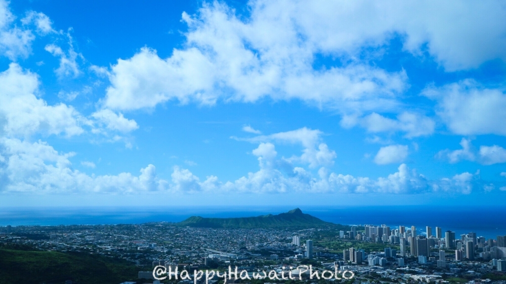f:id:happyhawaiiphoto:20180609214914j:plain