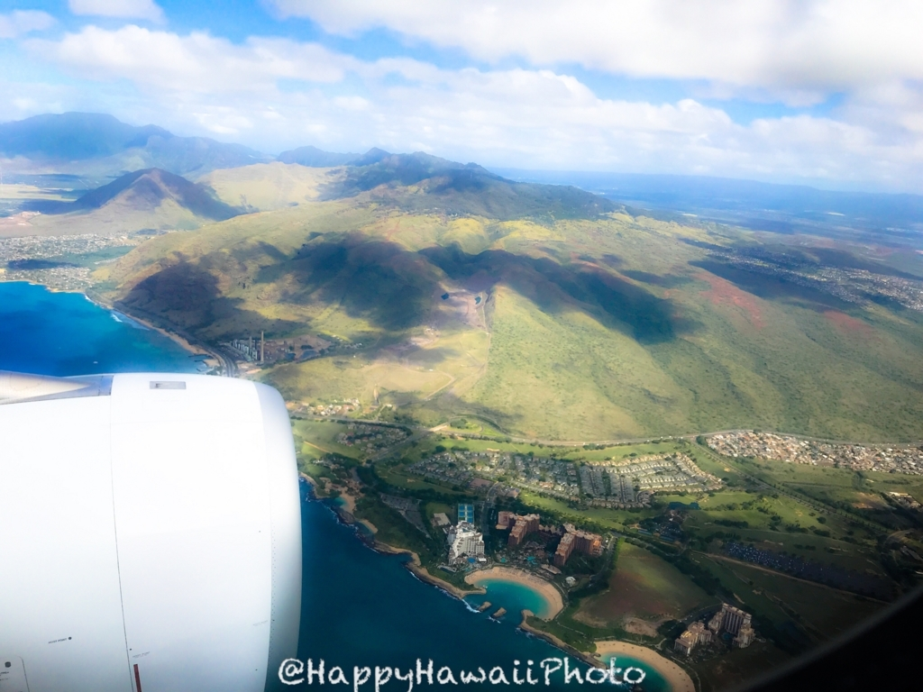 f:id:happyhawaiiphoto:20180614234644j:plain