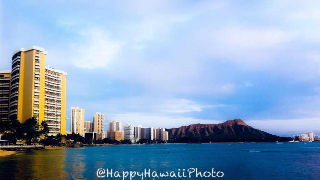 f:id:happyhawaiiphoto:20180720234122j:plain