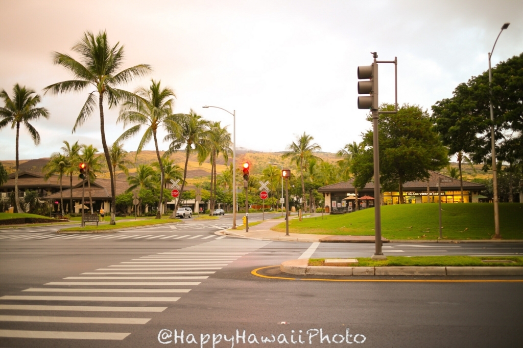 f:id:happyhawaiiphoto:20180723223926j:plain