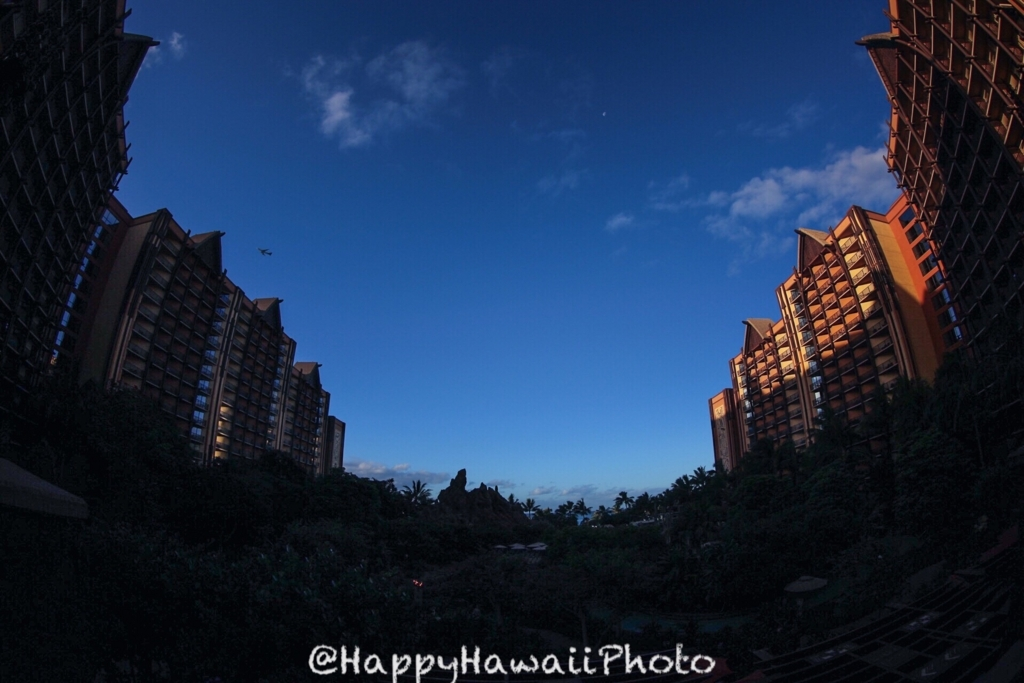 f:id:happyhawaiiphoto:20180801221537j:plain