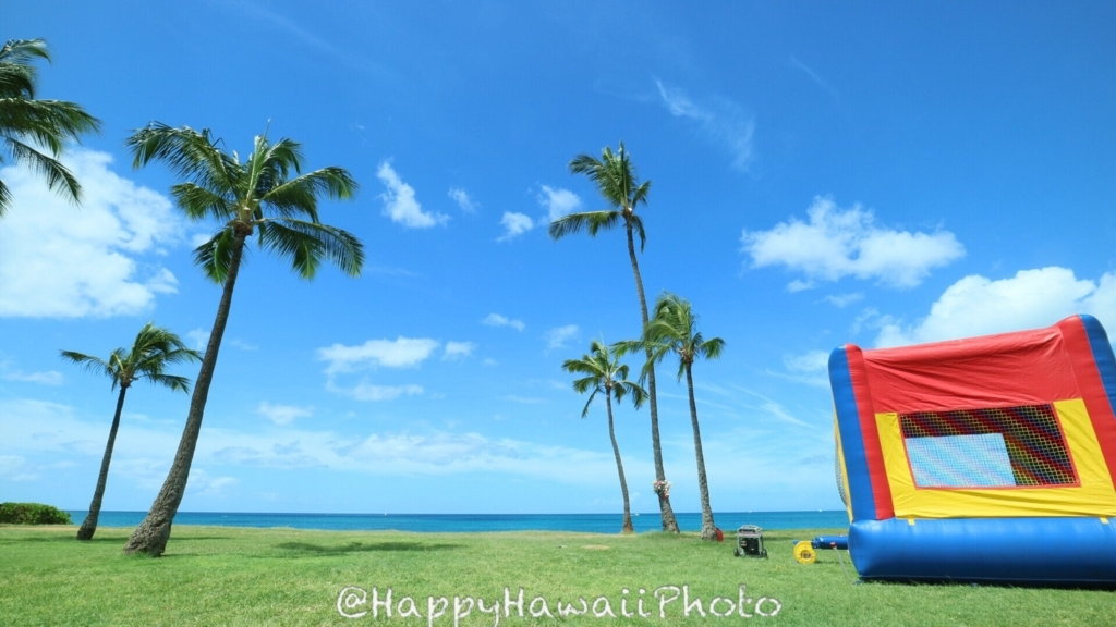 f:id:happyhawaiiphoto:20180819175102j:plain