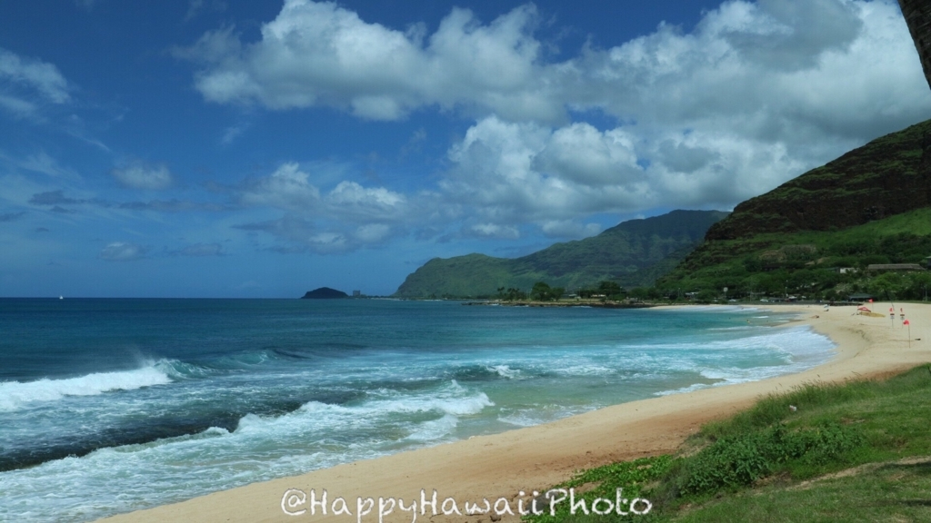 f:id:happyhawaiiphoto:20180824225738j:plain