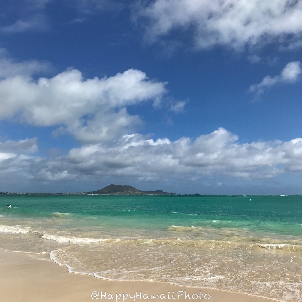 f:id:happyhawaiiphoto:20180916084955j:plain