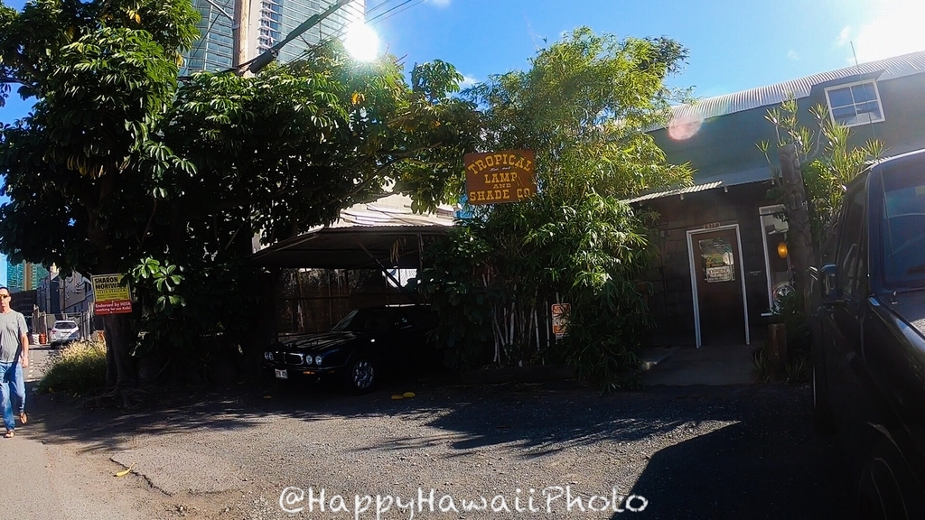 f:id:happyhawaiiphoto:20180923201423j:plain