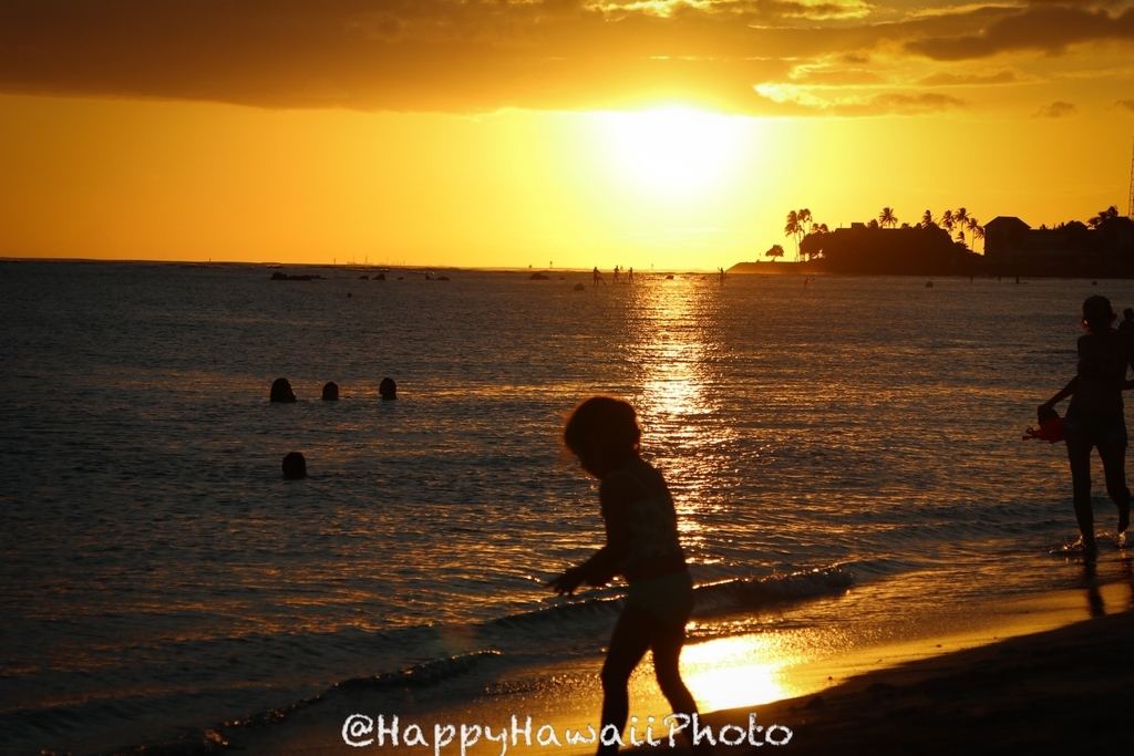 f:id:happyhawaiiphoto:20181008214839j:plain