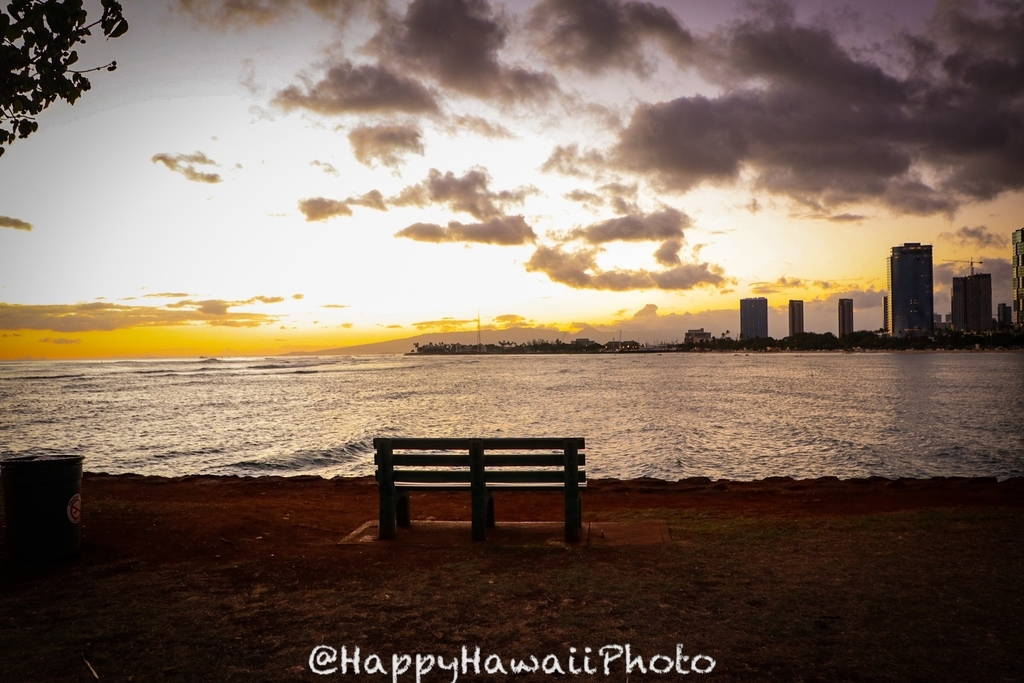 f:id:happyhawaiiphoto:20181008220014j:plain