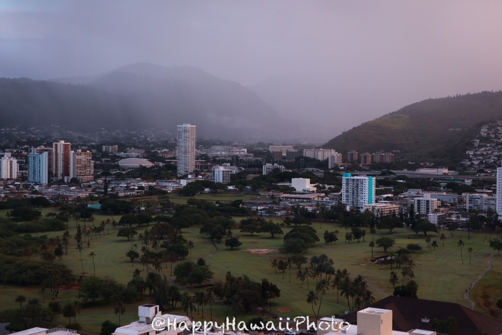 f:id:happyhawaiiphoto:20181010233431j:plain