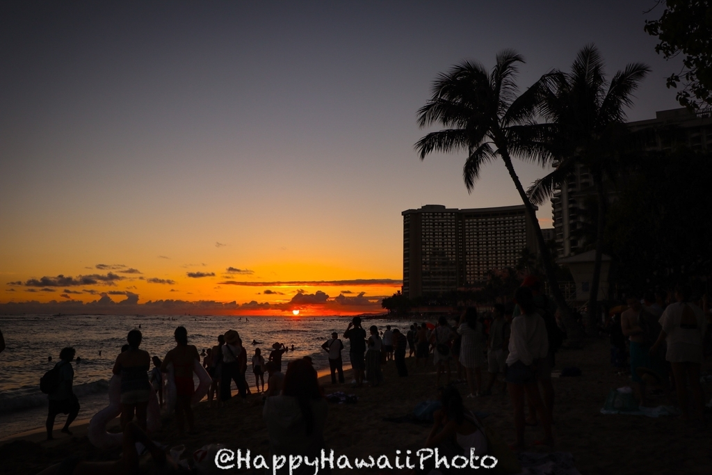 f:id:happyhawaiiphoto:20181019212654j:plain