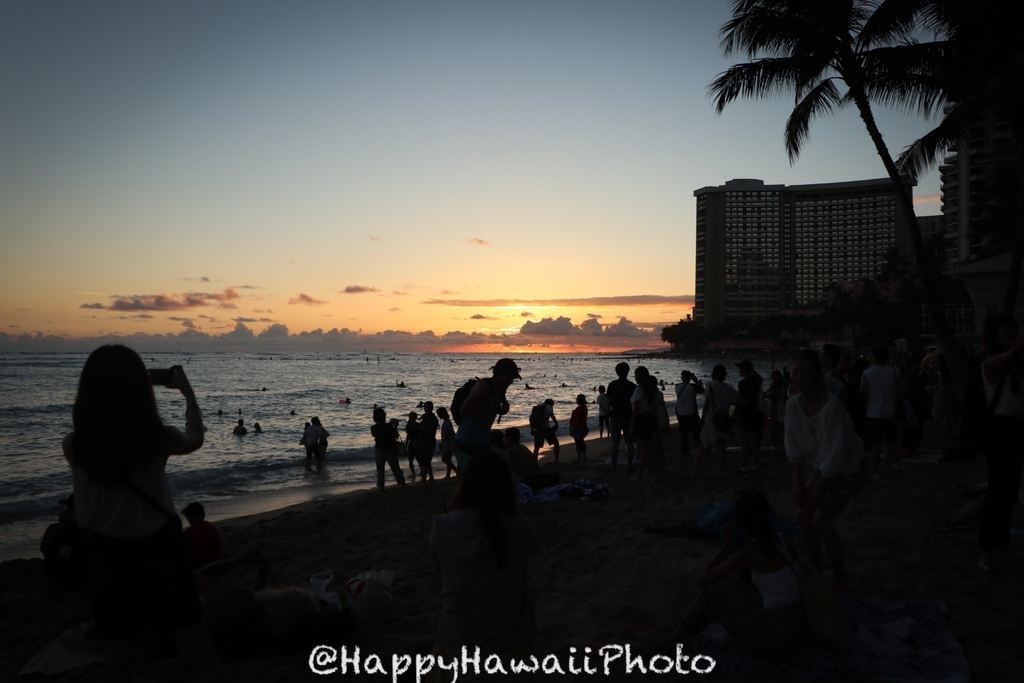 f:id:happyhawaiiphoto:20181020204621j:plain