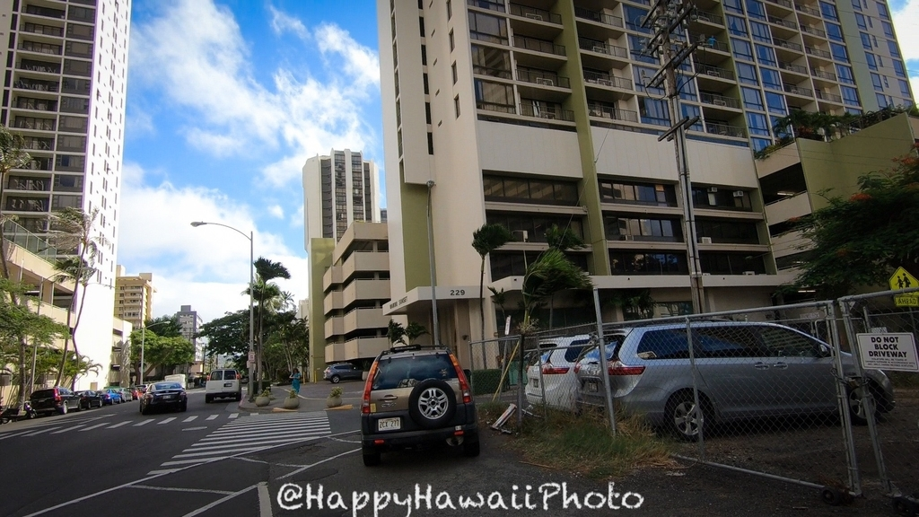 f:id:happyhawaiiphoto:20181105221524j:plain