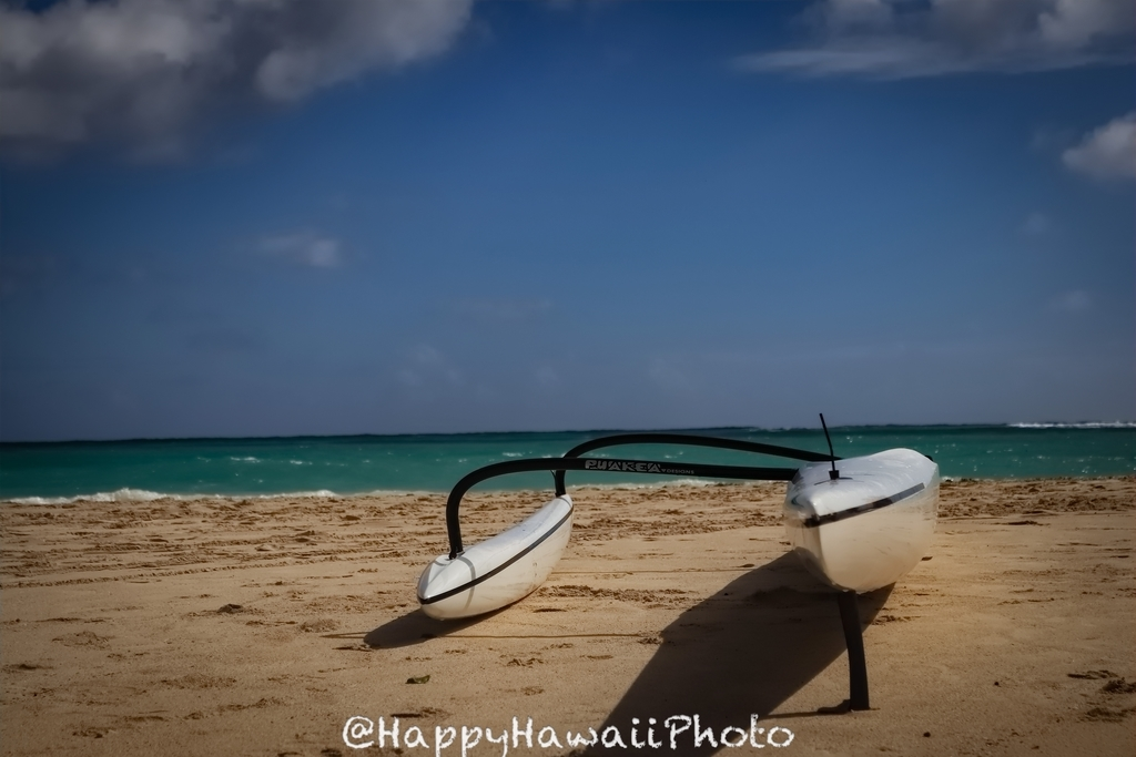 f:id:happyhawaiiphoto:20181206221944j:plain