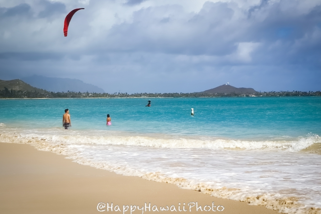 f:id:happyhawaiiphoto:20181208232856j:plain