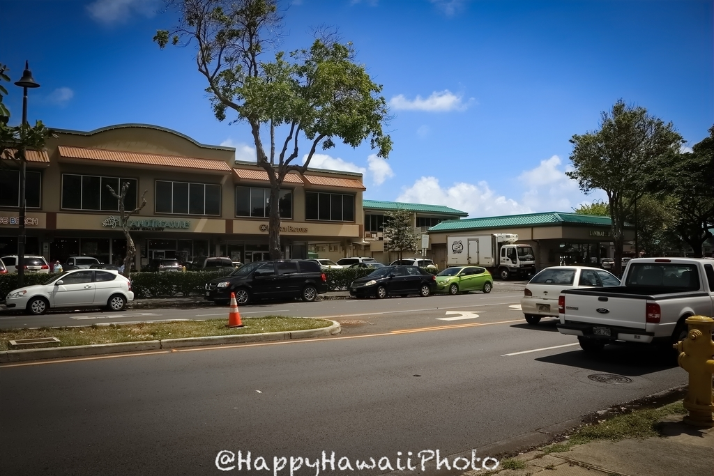 f:id:happyhawaiiphoto:20181210234254j:plain