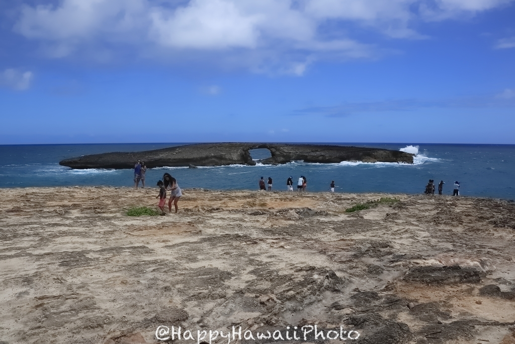 f:id:happyhawaiiphoto:20181211225703j:plain