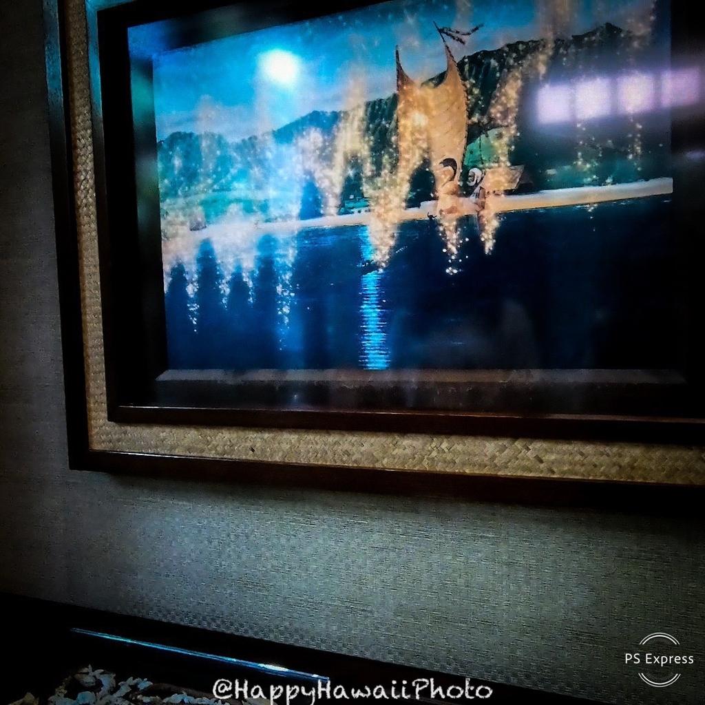 f:id:happyhawaiiphoto:20181227231030j:plain