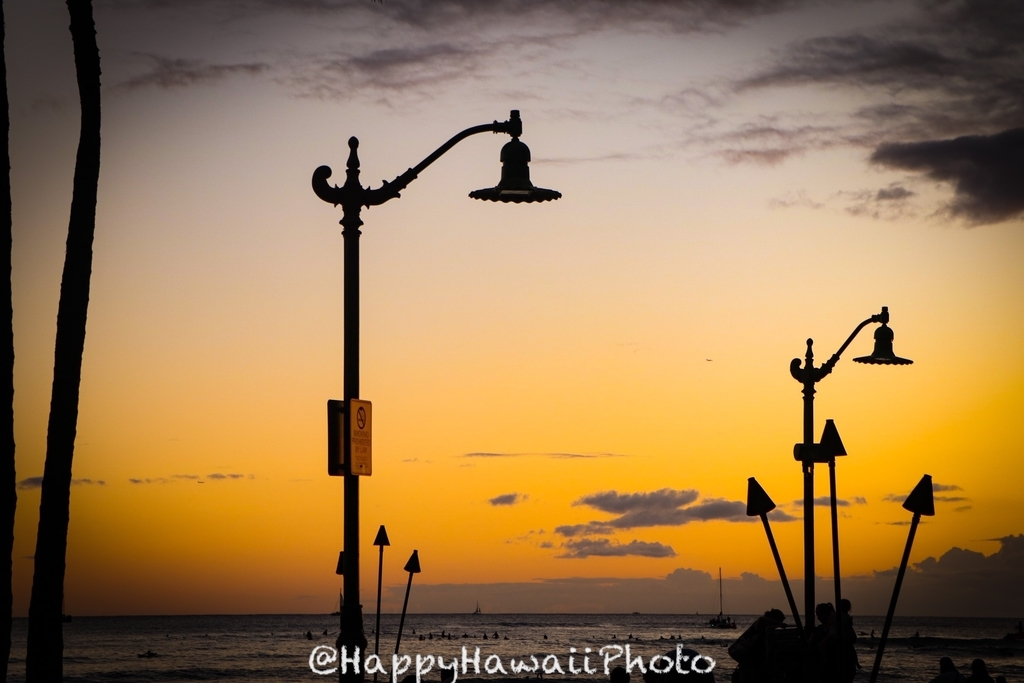 f:id:happyhawaiiphoto:20190109220658j:plain
