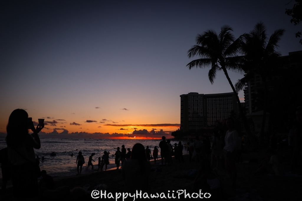 f:id:happyhawaiiphoto:20190109222122j:plain