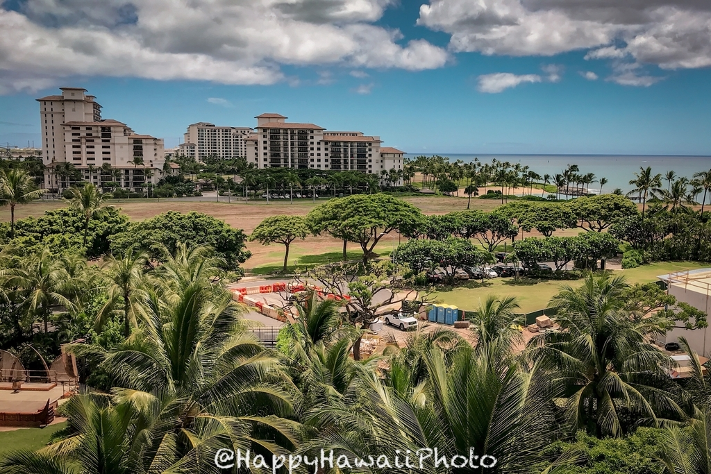 f:id:happyhawaiiphoto:20190109223016j:plain