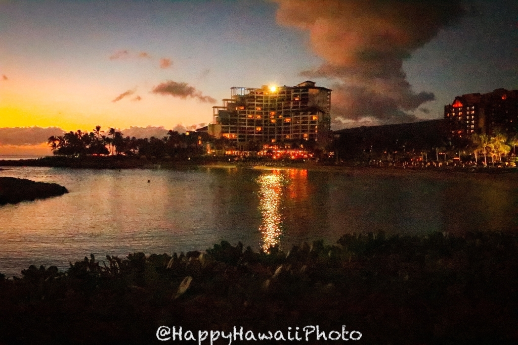 f:id:happyhawaiiphoto:20190207231736j:plain