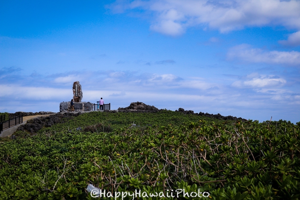 f:id:happyhawaiiphoto:20190225215125j:plain
