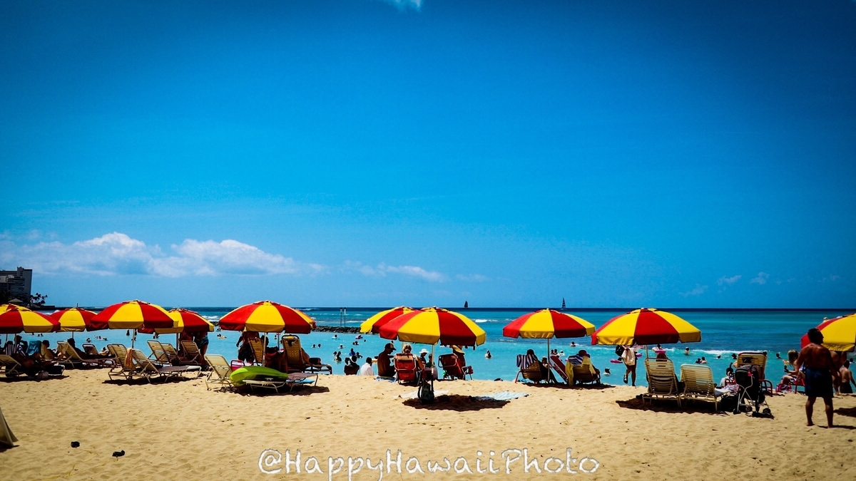 f:id:happyhawaiiphoto:20190402223042j:plain