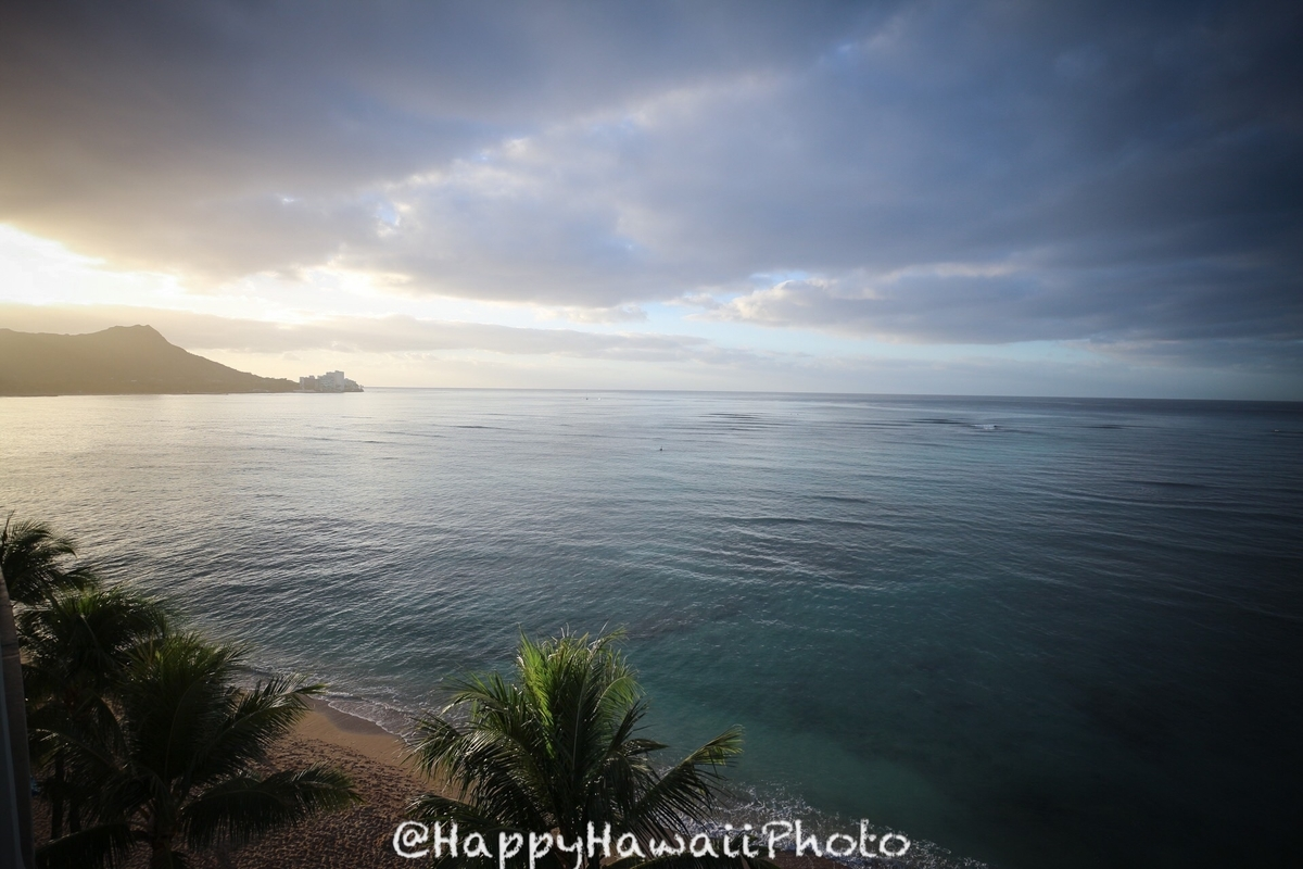 f:id:happyhawaiiphoto:20190407063948j:plain