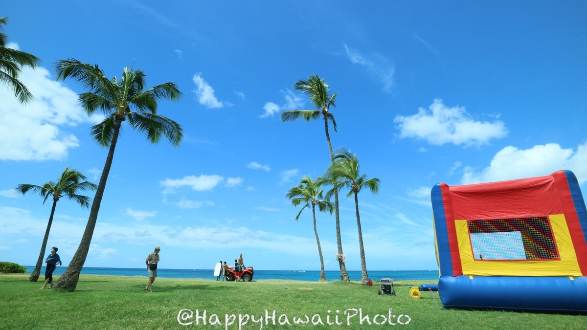 f:id:happyhawaiiphoto:20190420225433j:plain