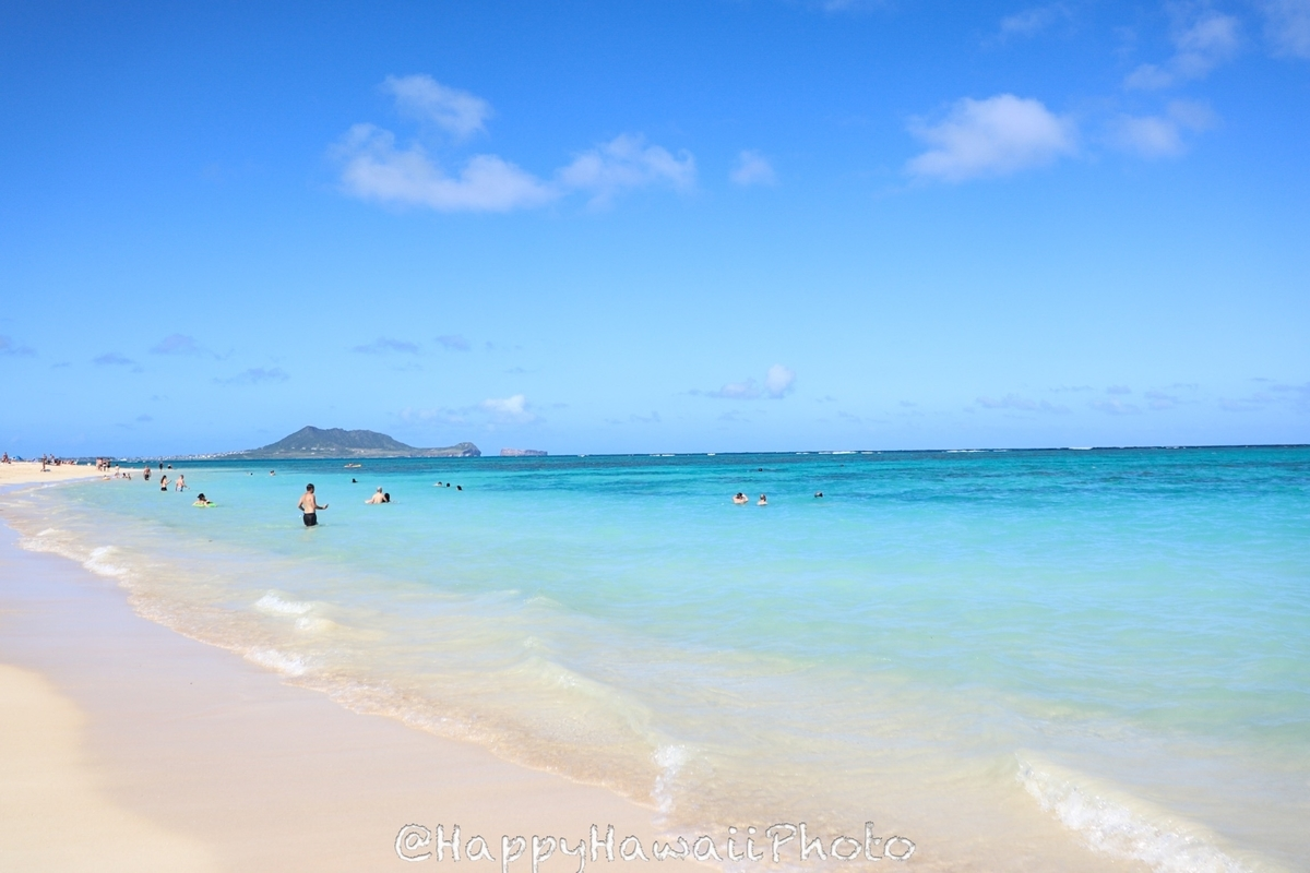 f:id:happyhawaiiphoto:20190423003854j:plain