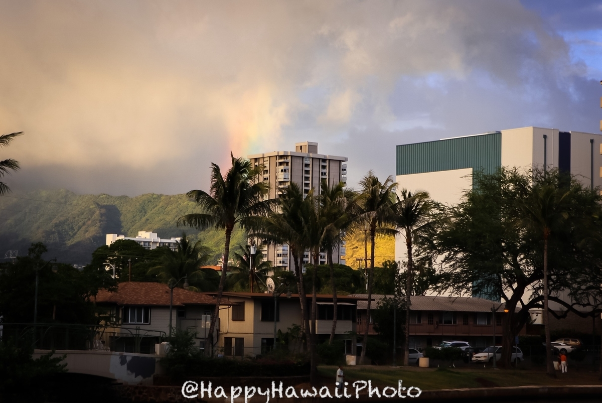 f:id:happyhawaiiphoto:20190609213853j:plain