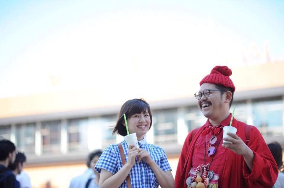 f:id:happykazoku:20170716153645j:plain