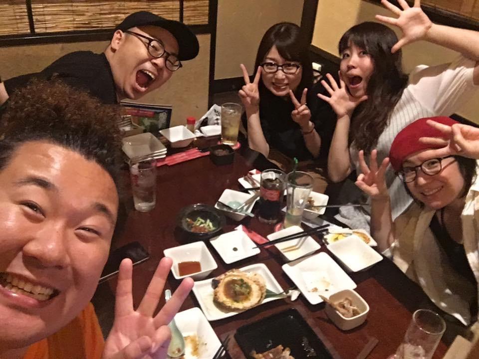f:id:happykazoku:20171001170602j:plain