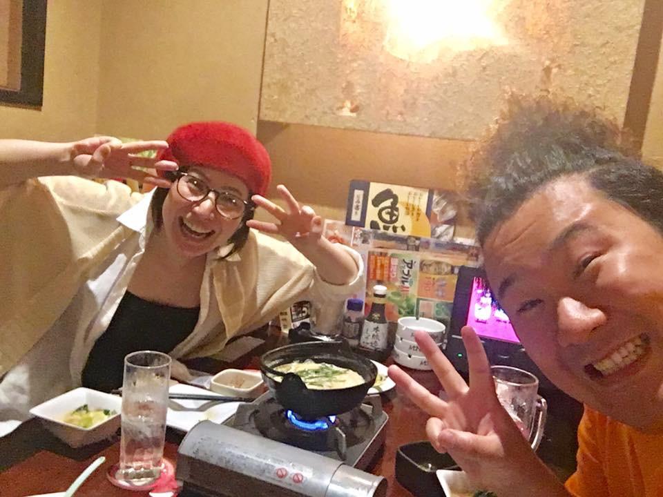 f:id:happykazoku:20171001170632j:plain