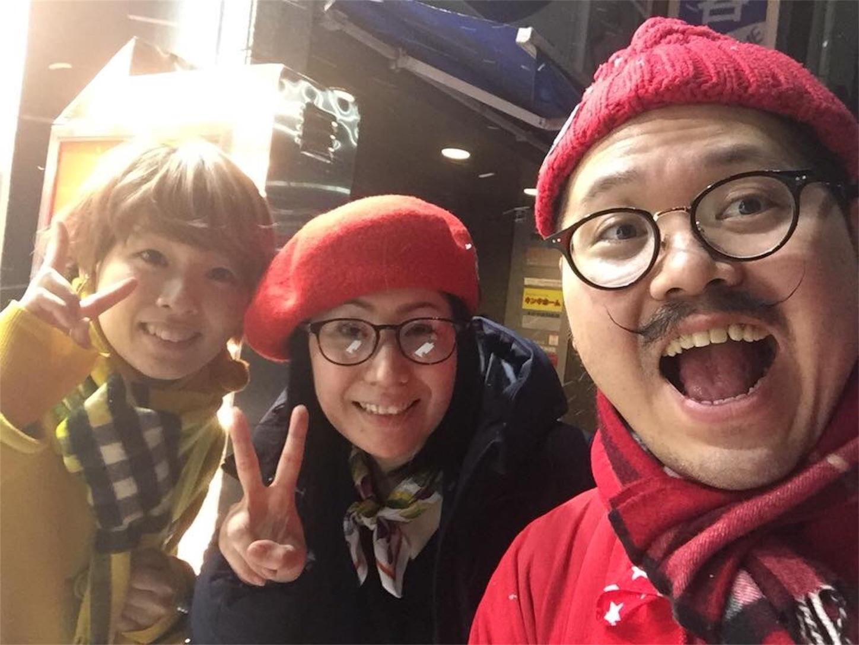 f:id:happykazoku:20180224142430j:plain