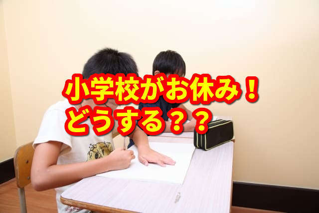 f:id:happykonkatsu:20200304153848j:plain