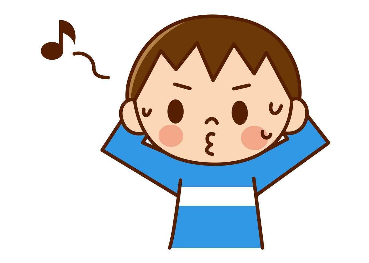 f:id:happykonkatsu:20200802135835j:plain