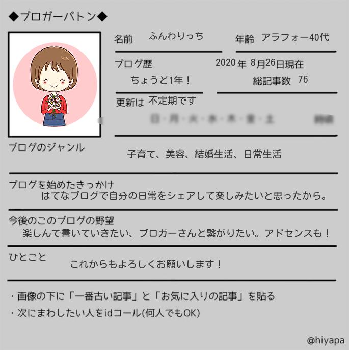 f:id:happykonkatsu:20200826141526p:plain