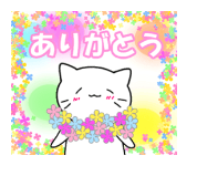 f:id:happylife1003:20200610221941p:plain