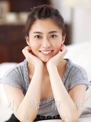 小林麻央さんは市川海老蔵さんと受けた人間ドックで進行性の乳がんが発見されました、40歳未満の人が早期発見のために知るべき4つの事