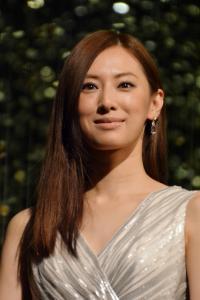 """「働く必要はないでしょう?」中居正広さんの質問に""""NO!""""と答えた北川景子さん。女性は何のために働くのでしょうか?"""